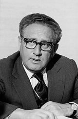 160px-Henry_Kissinger