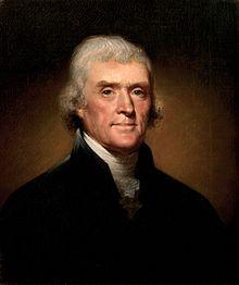 220px-Thomas_Jefferson_by_Rembrandt_Peale,_1800