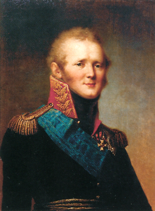 439px-Alexander_I_of_Russia