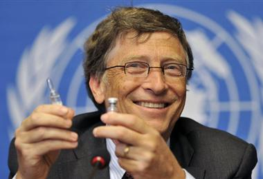 bill-gates-2-vaccine