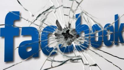crash-facebook-aandeel.jpg