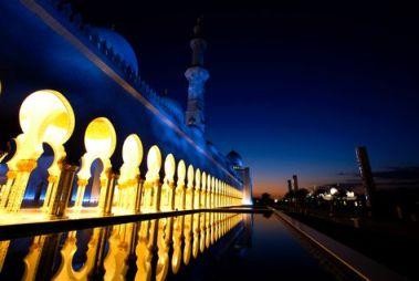 mosque+22
