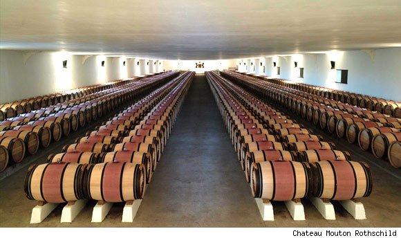 mouton-rothschild-barrels-580cs060210-1276271976