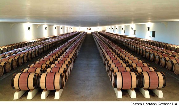 mouton-rothschild-barrels-580cs060210-1276271976