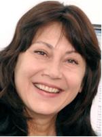 Ninel-Kyoseva