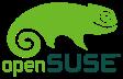 opensuse-logo
