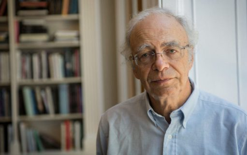 peter-singer-2015-jpg-size-custom-crop-1086x681