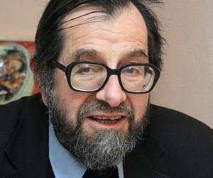 profesor_tsvetkov_09