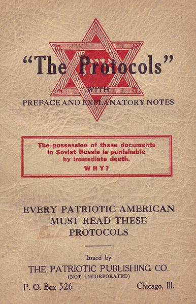 protocols_of_zion