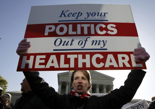 supreme-court-health-care32712-1jpg-977994d4a8539545-620x437
