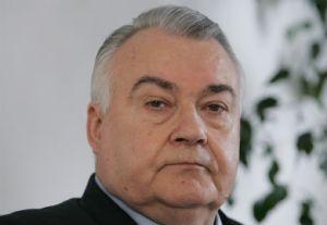 Todor_Jivkov_2