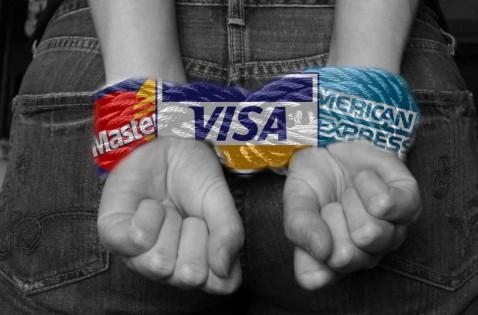 debt-slaver