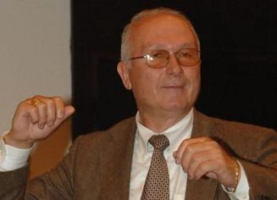 Никола Дамянов