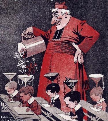 indoctrination1
