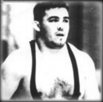 Стефан Мирославов --Крушата
