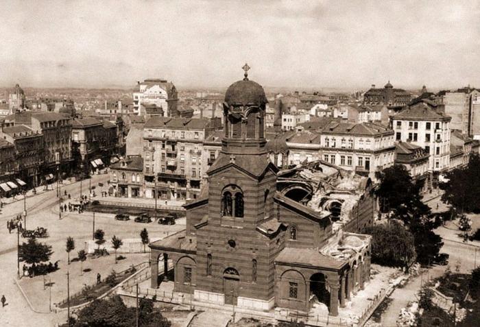 Atentat-1925B1