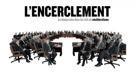 encerclement-f930f