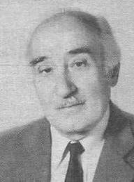 Никола Маринов Николов