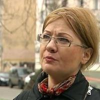 """""""КРЕАТИВЕН СЕКС"""" ЗА ЕЛИТА"""
