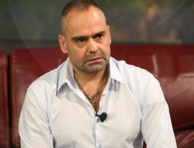 Асен Йорданов