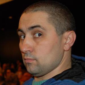 Асен Генов