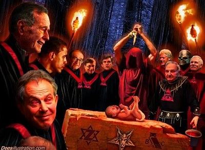 7e2a1-illuminati-sacrifice