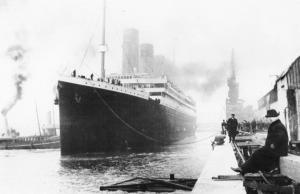 titanik_2