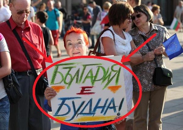 25-protest-kabineta-oresharski-ostavka10