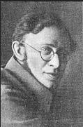 Виктор Марсден