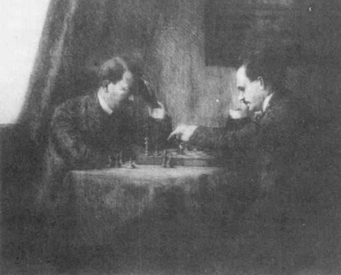 chess_1474122c