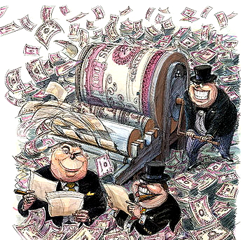 Rolling_Stone_Banksters