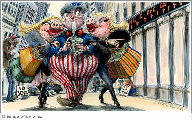 rolling_stones_wall_street_banksters