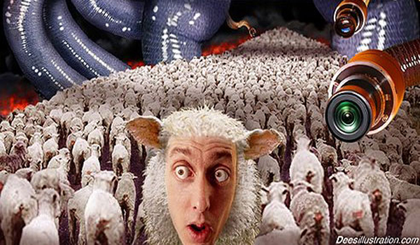 The-Illuminati-Agenda-7-billion-under-mind-control-of-a-few-shepherds