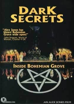 25 Dark Secrets Inside Bohemian Grove