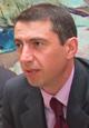 Бойко Тодоров