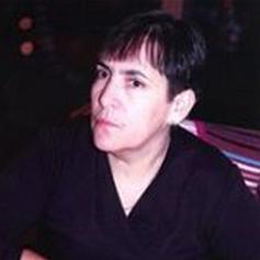 Мария Прохаска
