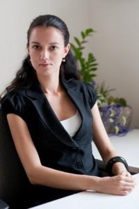 Наталия Митева
