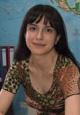Даниела Минева