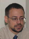 Николай Тагаров