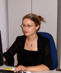 Нелия Коларска