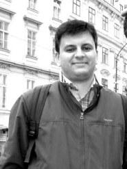 Николай Куцев