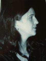 Ружа Смилова