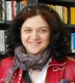 Ирина Йорданова