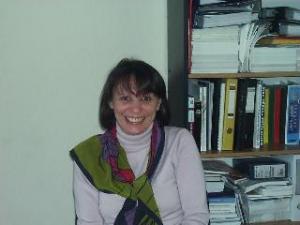Жасмин Попова