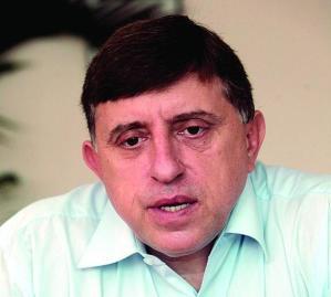 Георги Прохаски