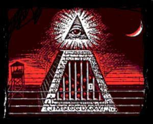 Vatican-New-Wolrd-Order-Conspiracy