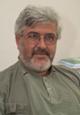 Андрей Нончев