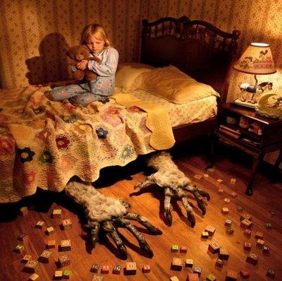 006.5_childhood_fears