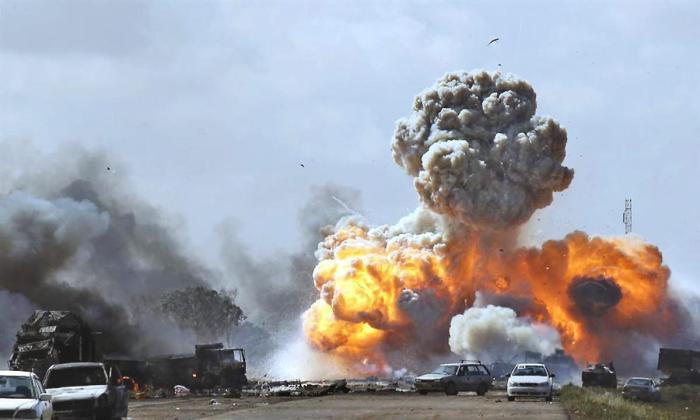 01-war-in-libya