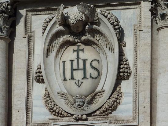 4.1273165726.jesuit-symbol